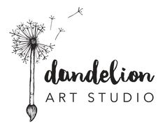 dandelionartstudio.com Chicago, Illinois / Chicago based creativity studio Create. Grow. Transform.