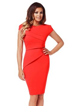 a06564dc 23 best dresses images in 2019   Body con dress, Bodycon Dress ...