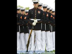 Marines :)