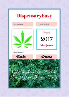 The numbers are staggering, considered the first recreational dispensaries opened for business in Colorado less than three years ago.