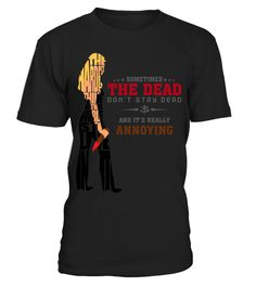 # 666 Park Avenue - The dead don't stay dead tee .  666 Park Avenue - The dead don't stay dead tee666 Park Avenue, Avenue, Wild Cat, Newyork, New York, Muscle Car, V8, Surfing, Manhattan, love, funny,  Doran, Gavin, Abc, Devil, Gavin Doran, Draco, Drake, Evil, It S the Essential Truth of Who We ArHow to place an order 1. Choose the model from the drop-down menu 2. Click on >> Buy it now << 3. Choose the size and the quantity 4. Add your delivery address and bank details 5. And that's…