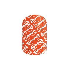 Jamberry Nail Wraps (22 NZD) ❤ liked on Polyvore featuring beauty products, nail care, nail treatments, bookworm, jamberry, nails, bookworm glossy and glasses
