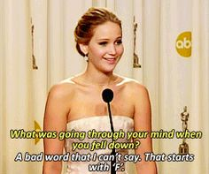 Funny love quotes for her hilarious spirit animal 30 Ideas for 2019 The Hunger Games, Hunger Games Memes, Jennifer Lawrence Funny, Jennifer Lawrence Hunger Games, Short Friendship Quotes, Funny Pictures For Kids, Funny Pictures With Captions, Funny Pics, Mom Humor