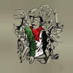 13.12.2017 Kudüs'ü, işgal altındaki Filistin Devleti'nin başkenti olarak tanıyor ve tüm dünyayı aynı şekilde tanımaya davet ediyoruz. Kudüs bizim kutsalımızdır. Filistin Devletinin Başkentidir. CB Recep Tayyip Erdoğan