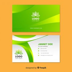 Discover thousands of copyright-free vectors. Graphic resources for personal and commercial use. Thousands of new files uploaded daily. Beauty Business Cards, Luxury Business Cards, Minimalist Business Cards, Elegant Business Cards, Letterpress Business Cards, Business Card Psd, Free Printable Business Cards, Company Business Cards, Vertical Business Cards