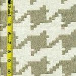 View OUTDOOR FABRIC - img7126 at LotsOFabric.com! #outdoor #fabric