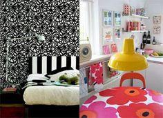 Marimekko Home Inspiration