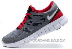 http://www.jordannew.com/meilleurs-prix-nike-free-run-2-homme-chaussures-sur-maisonarchitecture-france-boutique2122-online.html MEILLEURS PRIX NIKE FREE RUN 2 HOMME CHAUSSURES SUR MAISONARCHITECTURE FRANCE BOUTIQUE2122 ONLINE Only 61.97€ , Free Shipping!