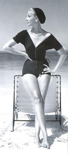 a97a9d5225a 60 Best Vintage Dresses   Shoes images