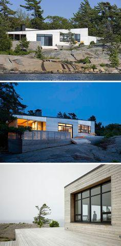 9-13-casas-totalmente-isoladas-para-escapar-do-mundo