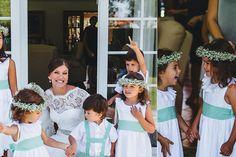casarcomgraca weedingplanner wedding