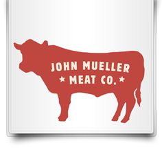 John Mueller Meat Company - 2500 E 6th St. BYO: beer, wine, and liquor; you can buy cans of beer at the ice house next door.