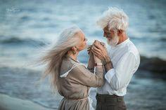 Amazing People - Stunning Photography by Nedyalkovairin (10 Pics)
