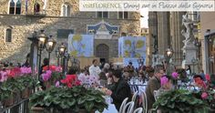 Eating out in Florence:Restaurants in Florence