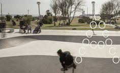 Torna l'Ecumenòpolis i coincideix amb les Jornades Arquitectura Cooperativa | COL·LEGI D'ARQUITECTES DE CATALUNYA