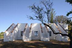 Casa Modesta - Picture gallery #architecture #interiordesign #façade