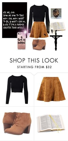 """Use Me God rtd"" by lifeissweet170000 ❤ liked on Polyvore featuring TOMS, Aspinal of London, Casetify and Old Navy"