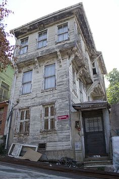 Çengelköy, Turkey