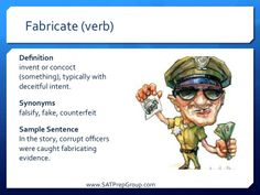 103 Best sat vocab images in 2017   English vocabulary words
