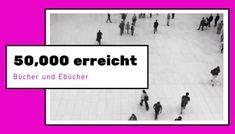 Just for you Heinz Duthel Author, www duthel info - > Buchmarkt >>>>>