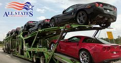 """Open Car Transport - [vc_row][vc_column][vc_single_image image=""""4311″ img_size=""""full"""" style=""""vc_box_outline"""" border_color=""""blue""""][vc_column_text] Open Auto Transport Open auto transport is a safe and reliable method in terms of transporting any kind of vehicles in any... Find out more at http://allstatescartransport.com/open-car-transport/"""