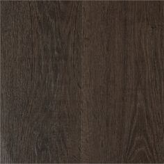 Formica 8mm 2.40sqm Parkrich Oak Timber Laminate Flooring - Bunnings