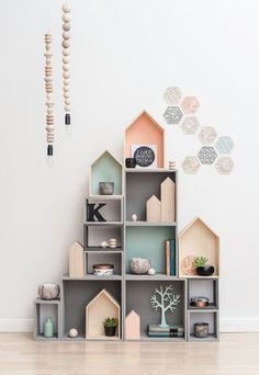 Designer Kids Storage Furniture - Haus Dekoration - my girls' room - Babyzimmer Kids Storage Furniture, Kids Room Furniture, Furniture Ideas, Office Furniture, Bedroom Furniture, Furniture Design, Furniture Vanity, Furniture Websites, Furniture Movers