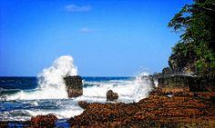 batu layar, nusa tenggara barat