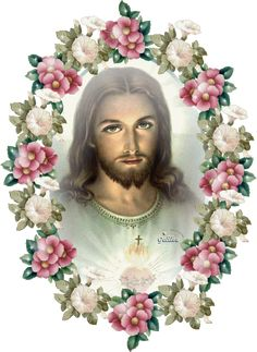 """""""If you remain in Me and My Words remain in you, ask whatever you wish, and it will be done for you. Jesus Our Savior, Heart Of Jesus, God Jesus, Pictures Of Jesus Christ, Religious Pictures, Jesus Is My Friend, Cross Pictures, Lady Of Lourdes, Christ In Me"""
