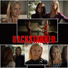 Backstabbed with Josie Davis, Brittany Underwood and Micah Alberti premiers on Lifetime Lifetime Movies, Brittany, I Movie, Things I Want, My Love, Movie Posters, Film Poster, Popcorn Posters, Bretagne
