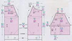 797 Мужской блейзер - хорошая возможность быть всегда стильным , размеры с 38-56 размер 38
