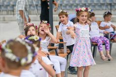 Girls Dresses, Flower Girl Dresses, Lily Pulitzer, Wedding Dresses, Flowers, Fashion, Flower Girl Gown, Dresses Of Girls, Bride Dresses