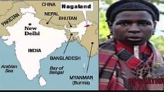 THE AFRICANS OF ANCIENT EAST ASIA