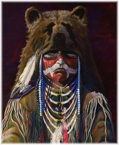paintings of macho Native American Indian men Native American Beauty, Native American Photos, Native American Tribes, American Indian Art, Native American History, American Indians, Native Indian, Native Art, Red Indian