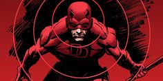 Writer/director Drew Goddard has left Marvel's Daredevil Netflix series only one day after Edgar Wright dropped out as the director of Ant-Man.