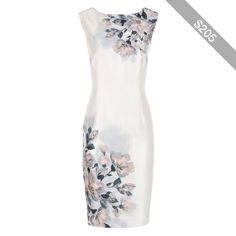 ecea14b2faf Sophisticated and pretty. Love the soft pink and purple. I feel wearing  this would