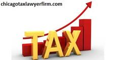 A #taxattorney will handle every aspect of your case. This person will make every phone call, write every letter, and go to every meeting. When it comes to dealing with tax authorities, there is no such thing as a routine tax audit, call, or letter. They should never be overlooked or taken for granted. There are no salesmen or assistants working on your #taxaudit case, but we do rely on a select group of #CPA's and professionals to help us develop your case.