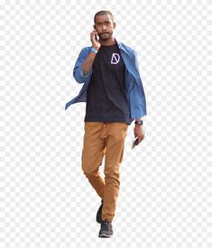 Pessoas Png Photoshop - Person Walking Towards Png, Transparent - PngFind People Walking Png, People Png, People Cutout, Cut Out People, Person Png, Png Images For Editing, Pose Reference Photo, Art Reference, Walking Poses