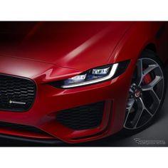 Jaguar Xe, Jaguar Models, Volvo S60, Interior Photo, Luxury Interior, Audi A4, Bmw Serie 3, Jaguar Land Rover, Geneva Motor Show
