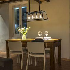 Wand Spot Lampe Retro Leuchte Glas Amber GOLD Antik Beleuchtung Wohn Ess Zimmer