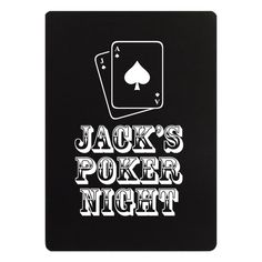 Kritzer Marketing from New York NY USA Solid Playing Cards. Custom Printed Playing Cards, Poker Night, Promotional Giveaways, Custom Logos, Card Sizes, Brand Names
