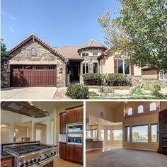 7 best westminster colorado homes images colorado homes colt 45 rh pinterest com