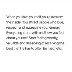 Be your true self❤️ the people who matter love you and the people who don't, they don't matter❤️❤️ The Words, Motivacional Quotes, Words Quotes, Sayings, Daily Quotes, Self Love Quotes, Quotes To Live By, Affirmations, Blog Tips