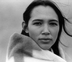 Irene Bedard photo irene-bedard-47163.jpg
