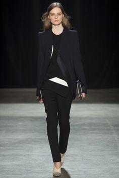 AW2013/New_York/R-T-W/Narciso_Rodriguez