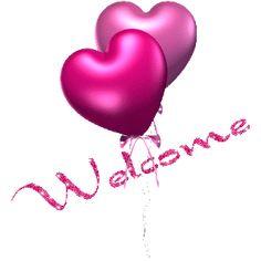 Dünyanın en güzel kalp resimleri 2012-2013 yeni harika kalp şekilleri muhteşem kalp fotoğrafları | BilgilerSitesi.Com