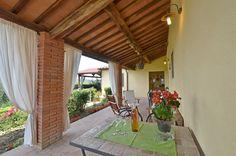 Il Passo Degli Ulivi - Vakantiehuis in Paganico - Civitella Paganico - Grosseto…