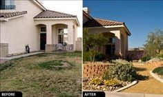 Beautify Your Home or Business with Professional Landscaping