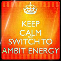 Ambit Energy offers electricity & natural gas, plus the power of opportunity for Independent Consultants. Put the power in your hands when you choose Ambit. Ambit Energy, Pinterest Images, Keep Calm, Image Search, How To Make Money, Life Quotes, Clam, Business, Animals