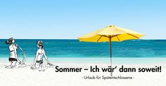 Last Minute Sommer Urlaub Angebote! ☀ #JUSTAWAY hat für Spätentschlossene #Reisen nach #Italien #Kroatien #Deutschland #Österreich oder #Frankreich. Überzeug dich selbst, vielleicht ist ja die passende #Reise für dich dabei.